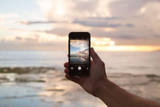 Instagrafic-Camara-Smartphone