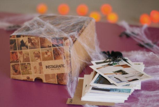 Instagrafic-Box-Claim